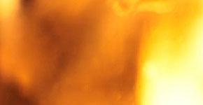 brandwerend glas Woerden