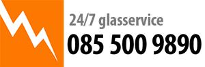 Glasservice Woerden